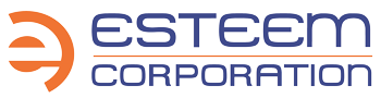 Esteem Corporation Ltd company Logo