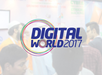digitalWorld 2017